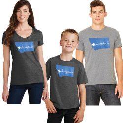 Acceptanc T-Shirts