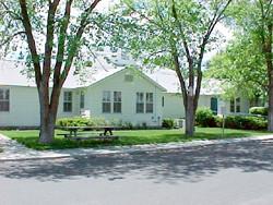 Missoula office